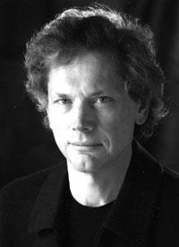 Bill Joy - A Truly Exceptional Programmer