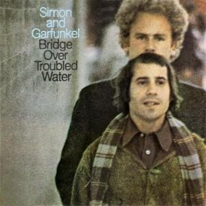Simon and Garfunkel - Still Keeping the Customer Satisfied
